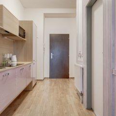 Апартаменты Bright Prague Castle Apartments Прага фото 10