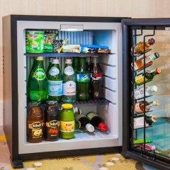 Гостиница The ONE Hotel Astana Казахстан, Нур-Султан - отзывы, цены и фото номеров - забронировать гостиницу The ONE Hotel Astana онлайн фото 3