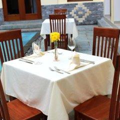 Отель Kiman Hotel Вьетнам, Хойан - отзывы, цены и фото номеров - забронировать отель Kiman Hotel онлайн фото 15