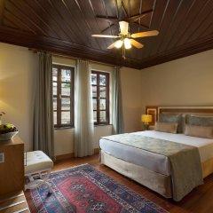 Dogan Hotel by Prana Hotels & Resorts Турция, Анталья - 4 отзыва об отеле, цены и фото номеров - забронировать отель Dogan Hotel by Prana Hotels & Resorts онлайн комната для гостей