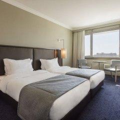 Отель HF Ipanema Park комната для гостей фото 5