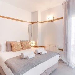 Отель Sweet Inn Apartments Plaza España - Sants Испания, Барселона - отзывы, цены и фото номеров - забронировать отель Sweet Inn Apartments Plaza España - Sants онлайн фото 14