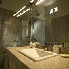 Отель Senior Suite Balima M61 ванная