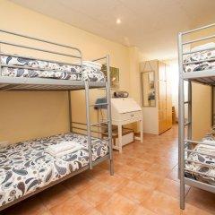 Отель Eixample Dret Sardenya - Casp детские мероприятия