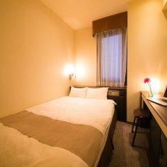 Отель Ip Fukuoka Фукуока комната для гостей фото 2