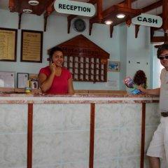 Ruya Hotel интерьер отеля фото 3