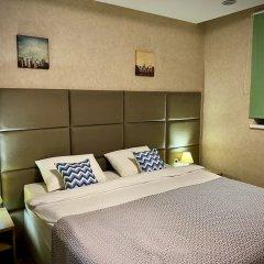 Гостиница Vzlet в Оренбурге отзывы, цены и фото номеров - забронировать гостиницу Vzlet онлайн Оренбург фото 7