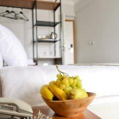 Nest Hotel Турция, Усак - отзывы, цены и фото номеров - забронировать отель Nest Hotel онлайн в номере