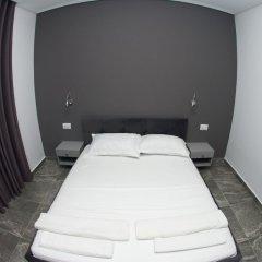 Отель Piramida Албания, Ксамил - отзывы, цены и фото номеров - забронировать отель Piramida онлайн комната для гостей фото 5
