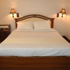 Отель Atlantic Tuan Chau Hotel Вьетнам, Халонг - отзывы, цены и фото номеров - забронировать отель Atlantic Tuan Chau Hotel онлайн комната для гостей фото 4