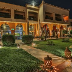 Отель Club Paradisio Марокко, Марракеш - отзывы, цены и фото номеров - забронировать отель Club Paradisio онлайн фото 9