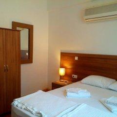 Guest House 7 Турция, Каш - отзывы, цены и фото номеров - забронировать отель Guest House 7 онлайн комната для гостей фото 5