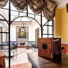 Отель Best Western Ai Cavalieri Hotel Италия, Палермо - 2 отзыва об отеле, цены и фото номеров - забронировать отель Best Western Ai Cavalieri Hotel онлайн фото 6
