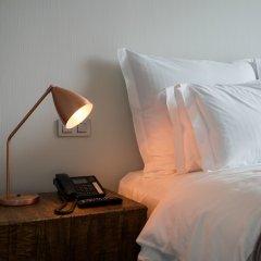 Furnas Boutique Hotel Thermal & Spa удобства в номере фото 2
