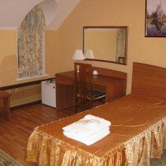Гостиница Complex Mir в Белгороде 6 отзывов об отеле, цены и фото номеров - забронировать гостиницу Complex Mir онлайн Белгород удобства в номере