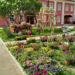 Гостиница Звенигород фото 3