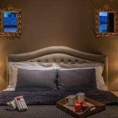 Отель 051Suites Италия, Болонья - отзывы, цены и фото номеров - забронировать отель 051Suites онлайн детские мероприятия фото 2