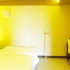 Отель Aleaf Bangkok Таиланд, Бангкок - отзывы, цены и фото номеров - забронировать отель Aleaf Bangkok онлайн спа фото 2