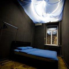 Гостиница Elements Hostels спа