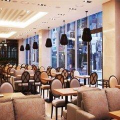 Отель Tmark Hotel Myeongdong Южная Корея, Сеул - отзывы, цены и фото номеров - забронировать отель Tmark Hotel Myeongdong онлайн развлечения