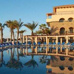 Отель Royal Solaris Los Cabos & Spa фото 3