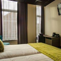Hotel Cornelisz комната для гостей фото 4