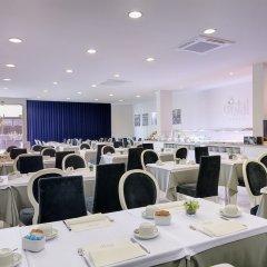 Hotel Cristal Porto фото 3