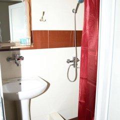Georgia Tbilisi GT Hotel ванная фото 2