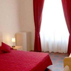 Отель Federico Suite детские мероприятия