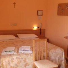 Hotel Nella Римини комната для гостей фото 4