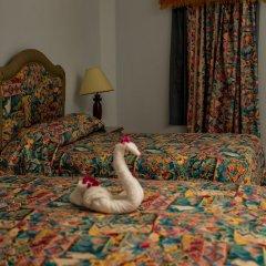 Отель Holiday Haven Ямайка, Ранавей-Бей - отзывы, цены и фото номеров - забронировать отель Holiday Haven онлайн с домашними животными