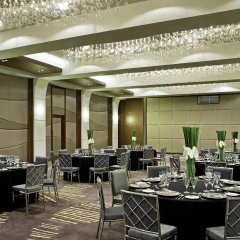 Отель The Westin Siray Bay Resort & Spa, Phuket Таиланд, Пхукет - отзывы, цены и фото номеров - забронировать отель The Westin Siray Bay Resort & Spa, Phuket онлайн помещение для мероприятий