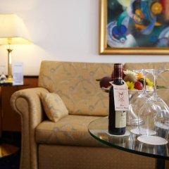 Отель Roma Латвия, Рига - - забронировать отель Roma, цены и фото номеров в номере фото 2