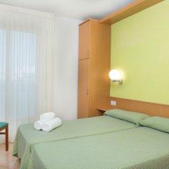Отель Apartaments Costa d'Or Испания, Калафель - отзывы, цены и фото номеров - забронировать отель Apartaments Costa d'Or онлайн комната для гостей фото 3