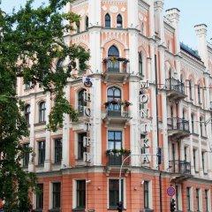 Отель Monika Centrum Hotels фото 6
