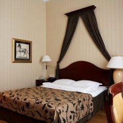 Отель Elite Plaza Hotel Göteborg Швеция, Гётеборг - 1 отзыв об отеле, цены и фото номеров - забронировать отель Elite Plaza Hotel Göteborg онлайн фото 4