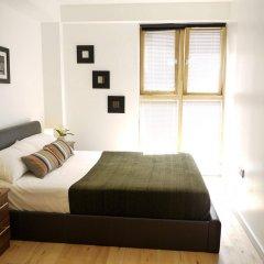 Отель River Side Apartments Великобритания, Лондон - отзывы, цены и фото номеров - забронировать отель River Side Apartments онлайн сейф в номере