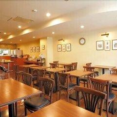 Smile Hotel Kobe Motomachi Кобе питание фото 3
