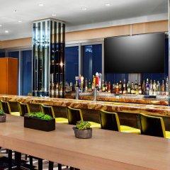 Отель Icon Residences by Flashstay гостиничный бар