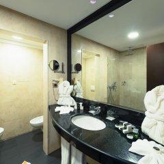Отель Le Palace D Anfa ванная
