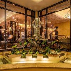 Отель The Playford Adelaide MGallery by Sofitel фитнесс-зал фото 4