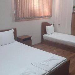 Отель Fenerite Family Hotel Болгария, Тырговиште - отзывы, цены и фото номеров - забронировать отель Fenerite Family Hotel онлайн комната для гостей фото 4