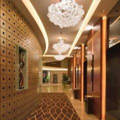 Grand Skylight International Hotel Shenzhen Guanlan Avenue спа фото 2