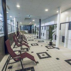 Отель Braavo Spa Hotel Эстония, Таллин - - забронировать отель Braavo Spa Hotel, цены и фото номеров помещение для мероприятий