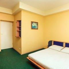 Jam Hotel Rakovets комната для гостей фото 3