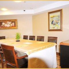 Zagreb Hotel Турция, Стамбул - 14 отзывов об отеле, цены и фото номеров - забронировать отель Zagreb Hotel онлайн помещение для мероприятий