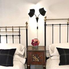 Отель LaNave Испания, Мадрид - отзывы, цены и фото номеров - забронировать отель LaNave онлайн в номере