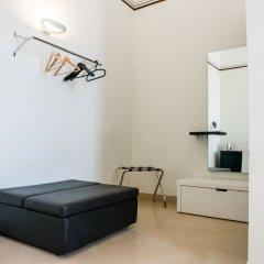 Отель Albergo Del Sedile Матера комната для гостей фото 3
