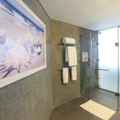 Отель Anilana Nilaveli ванная