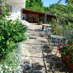 Отель Guest House Spiro Near Botanical Garden Балчик